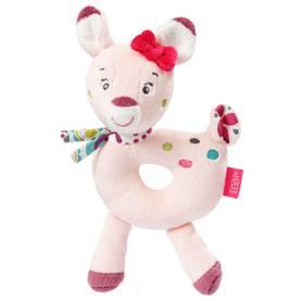 Fehn rengashelistin bambi - Helistimet - 4001998076035 - 1