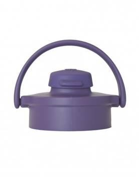 Violetti - Juomapullot ja lisävarusteet - 11112223338765