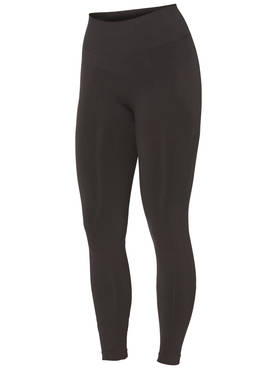 Mamalicious MlAlexa Perfect Shape Leggings legginsit - Housut ja haalarit - 6521532485 - 1