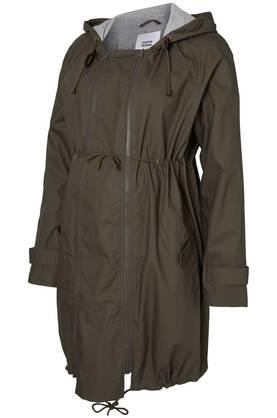 Mamalicious MlPaja Tikka Spring Jacket takki - Takit - 23223002145 - 1