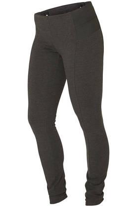 Mamalicious MlVilja Jersey Legging housut - Housut ja haalarit - 2033659545 - 1