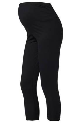 Mamalicious Sofia 3/4 Legging Basic 2 pack odotuslegginsit - Sukkahousut ja legginsit - 63200025845 - 1