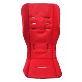 Punainen -  - 662101235 - 1