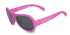 Shadez aurinkolasit junior 3-7 -v. - Taaperon aurinkolasit - 083351587215