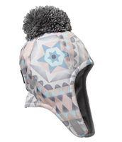 Elodie Details talvipipo - Bedouin Stories - Kypärälakit ja pipot - 33284475695 - 1