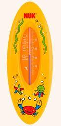 Keltainen - Pesusienet, lämpömittarit ja pesulaput - 4008600044765 - 2