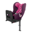 Mystic Pink 2017 - Turvaistuimet - 425565 - 3