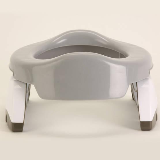 Potette plus 2-in-1 matkapotta/supistaja - Matkapotat ja lisävarusteet - 088161279855 - 1