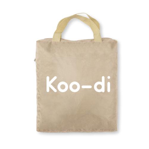 Koo-di-Pop-Up-Bassinette-matkasanky-5060023801065-2.jpg