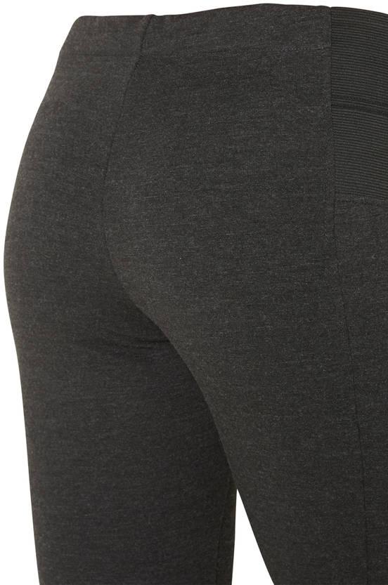 Mamalicious-Mlvilja-Jersey-legging-MULTI-2033659545-2.jpg
