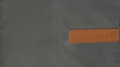 Mutsy-Igo-Booth-Cover-jalkapeite-2017-MU-5122035845-2.jpg