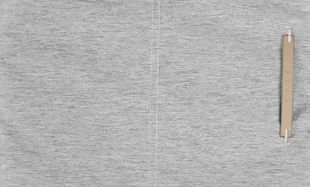 Mutsy-Igo-Booth-Cover-jalkapeite-2017-MU-5122035845-4.jpg