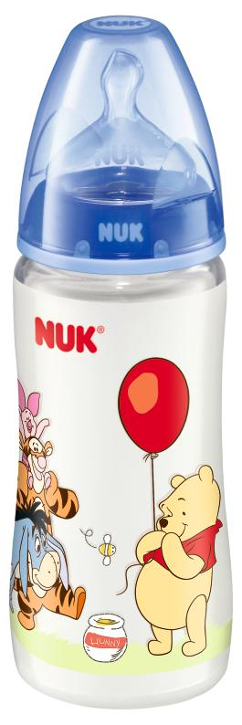 Nuk-tuttipullo-First-Choice-300ml-0-6kk-4008600117315-Sininen-3.jpg