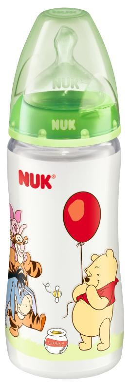 Nuk-tuttipullo-First-Choice-300ml-0-6kk-4008600117315-Vihrea-2.jpg