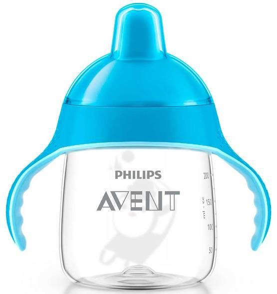 Philips-Avent-Premium-nokkamuki-12-MULTI-3265487785-3.jpg