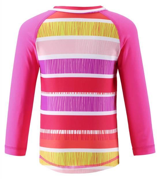 Reima-Sunproof-Borneo-UV-50-pink-MULTITU-1200548745-2.jpg