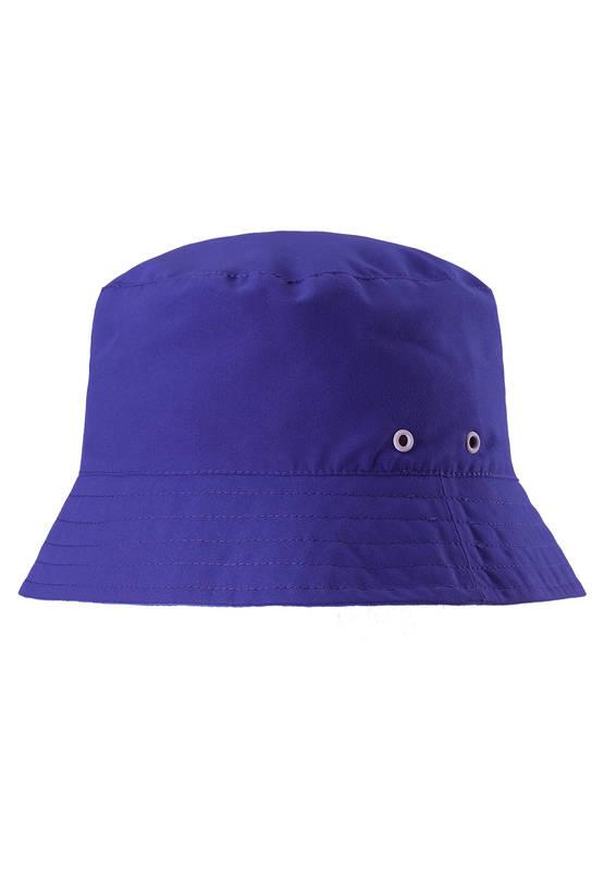 Reima Viehe lasten UV-hattu - Navy - UV-vaatteet - 20012224185 - 1