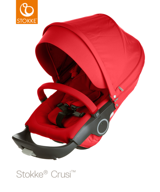 Stokke-Xplory---Crusi---Trailz-Seat-istuinosa-200014585-39.png