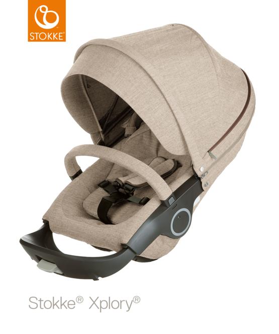 Stokke-Xplory---Crusi---Trailz-Seat-istuinosa-200014585-40.png
