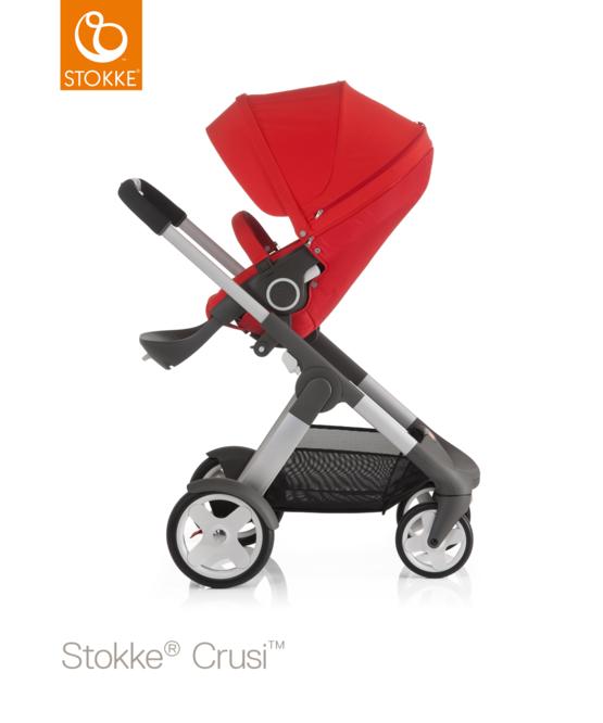 Stokke-Xplory---Crusi---Trailz-Seat-istuinosa-200014585-42.png