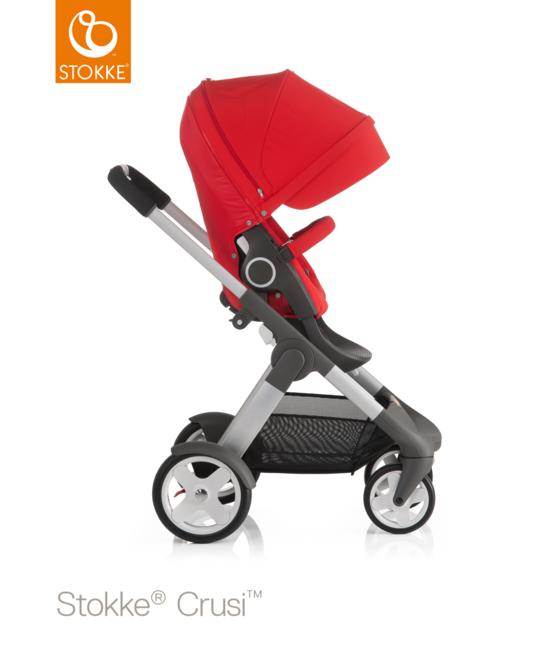 Stokke-Xplory---Crusi---Trailz-Seat-istuinosa-200014585-43.png
