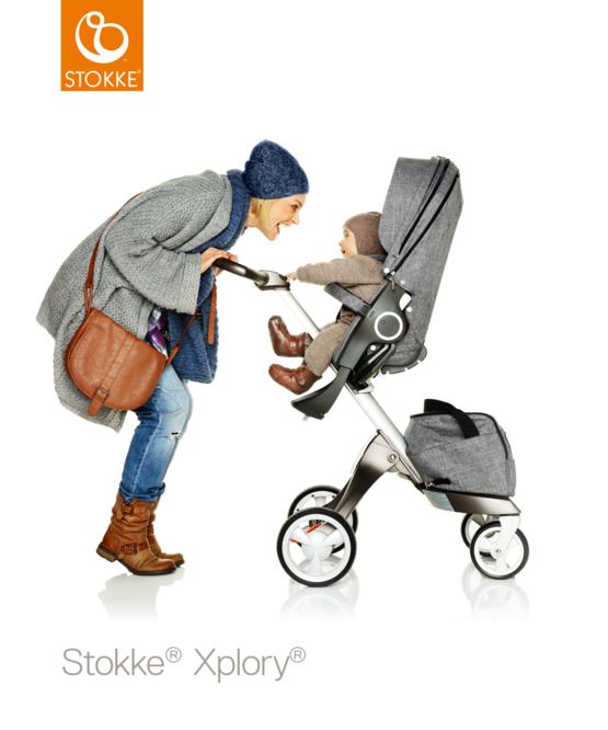 Stokke-Xplory---Crusi---Trailz-Seat-istuinosa-200014585-44.png