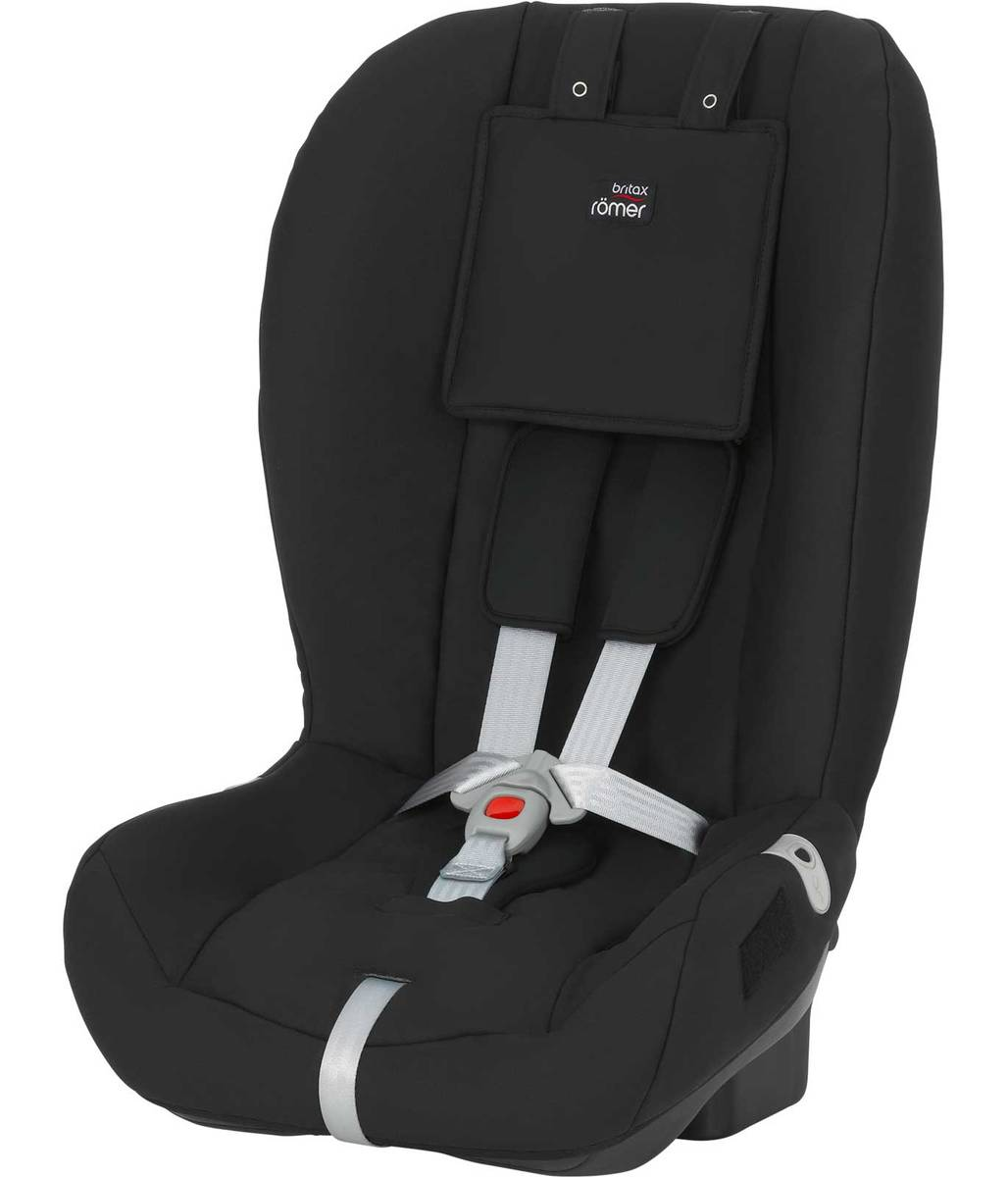 Britax Car Seat Hip