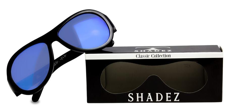 Shadez aurinkolasit baby 0-3 -v. - Sisustustuotteet - 083351587086 - 3