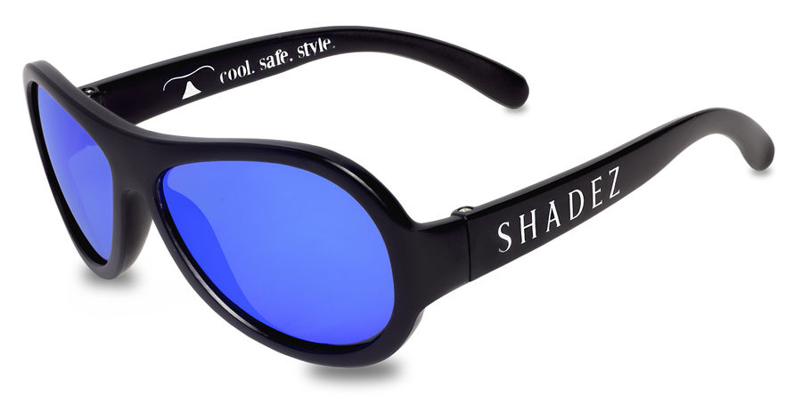 Shadez aurinkolasit baby 0-3 -v. - Vauvan aurinkolasit - 083351587086 - 1