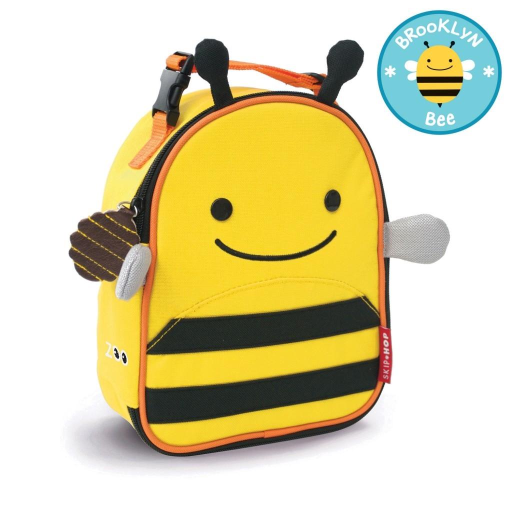 Mehiläinen - Eväsrasiat ja termoslaukut - 521643256 - 26