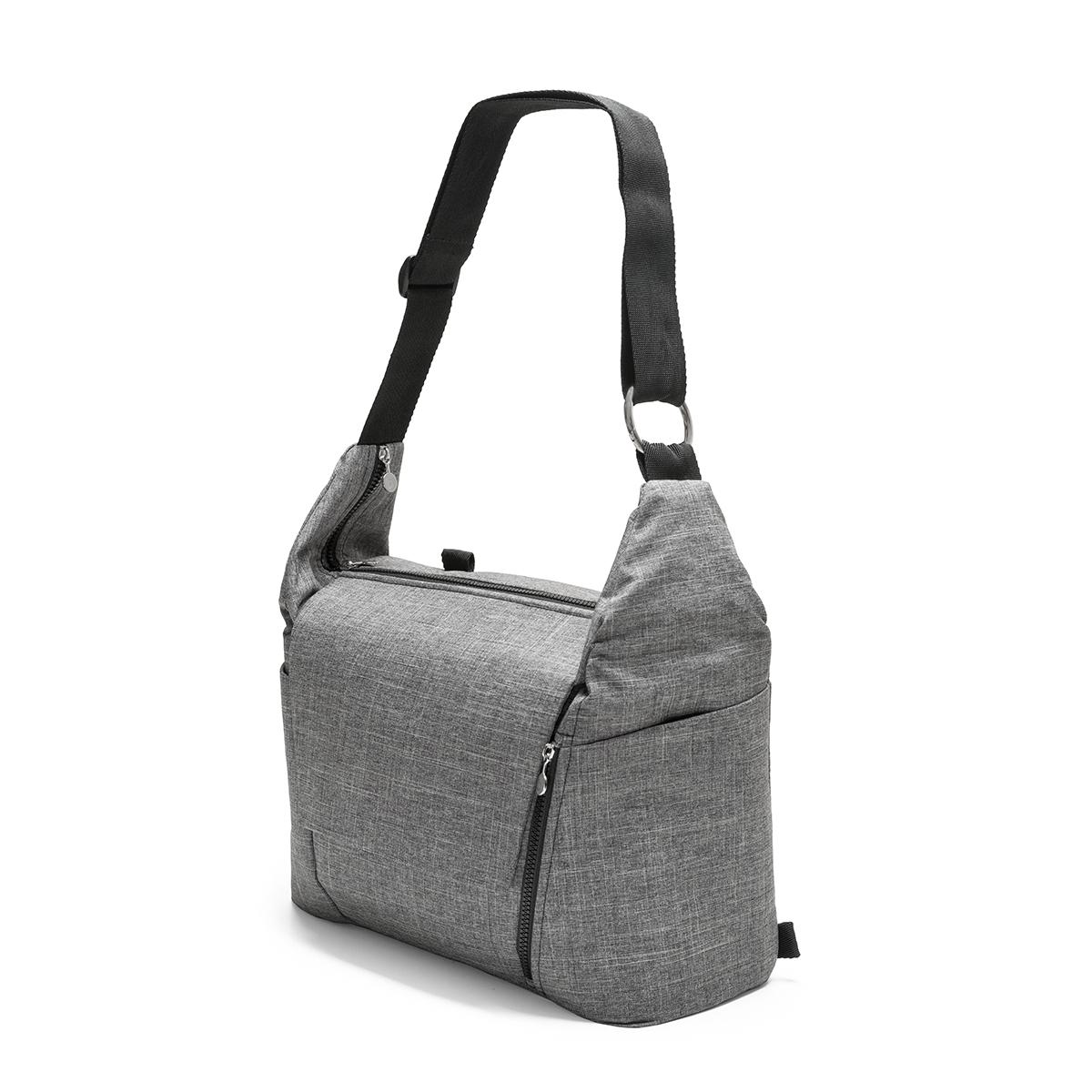 Stokke Changing Bag hoitolaukku 2016 - Hoitolaukut - 51200033326 - 11