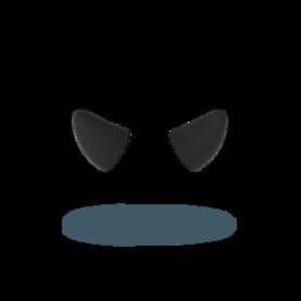 Egg lisäosa kypärään - Urheilukypärät - 210021366
