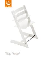 Stokke Tripp Trapp syöttötuoli - Syöttötuolit - 7040351001076 - 2