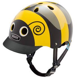 Nutcase Little Nutty pyöräilykypärä - Pyöräilykypärät - 817852013436 - 1