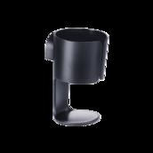 Cybex Priam mukiteline - Mukitelineet ja kylmälaukut - 4250183753866 - 1