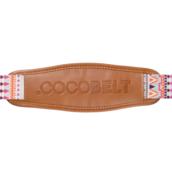 Cocobelt turvakaukalon kantohihna - Kantohihna turvakaukaloon - 8717953129796 - 1