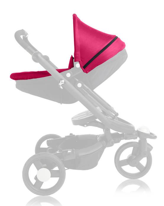 Babyzenvaunukopanvaripaketti_403195545456_2.jpg
