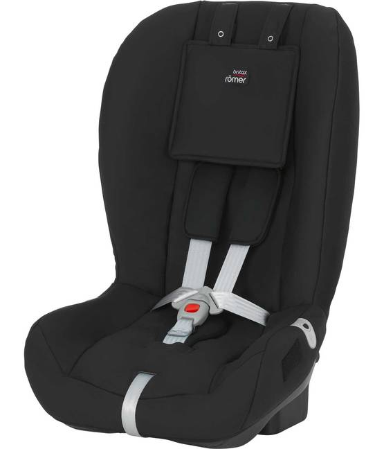 Britax-Two-Way-Elite-turvaistuin-5012124059616-1.jpg