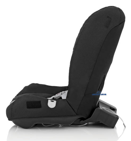Britax-Two-Way-Elite-turvaistuin-5012124059616-10.jpg