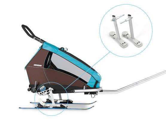 Croozer-Ski-Adapter-Kit-setti-122002616-2.jpg
