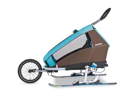 Croozer-Ski-Adapter-Kit-setti-122002616-4.jpg
