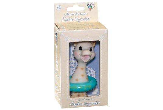 Sophie-The-Giraffe-kylpylelu-3056560104006-2.jpg