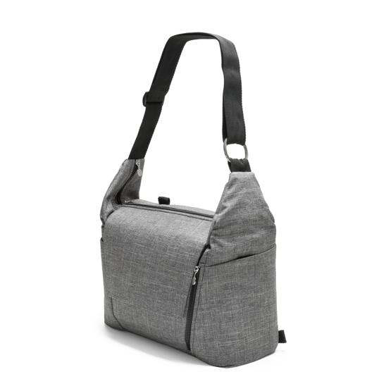 Stokke-Changing-Bag-hoitolaukku-UUSI-MUL-51200033326-11.png