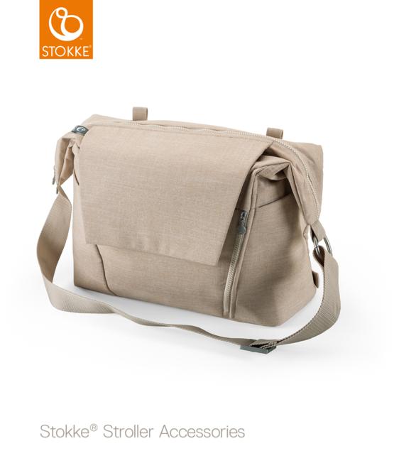 Stokke-Changing-Bag-hoitolaukku-UUSI-MUL-51200033326-2.png