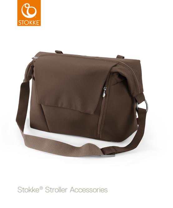 Stokke-Changing-Bag-hoitolaukku-UUSI-MUL-51200033326-3.png