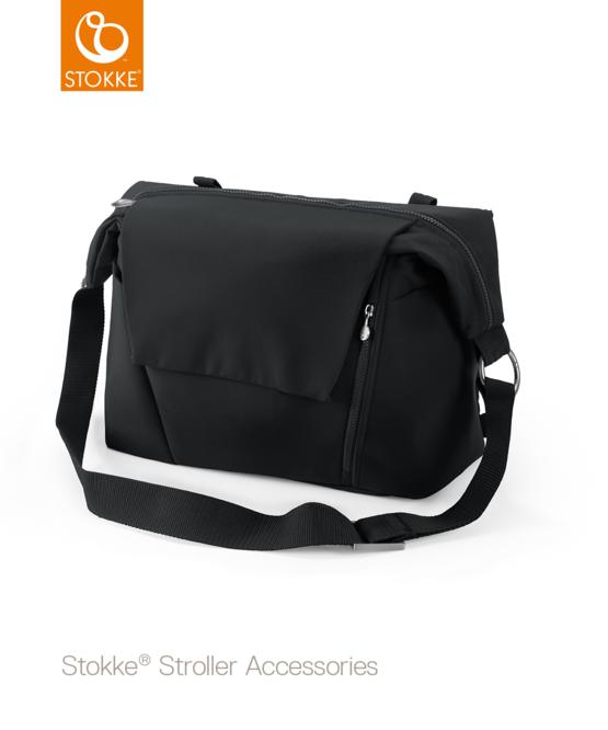 Stokke-Changing-Bag-hoitolaukku-UUSI-MUL-51200033326-4.png