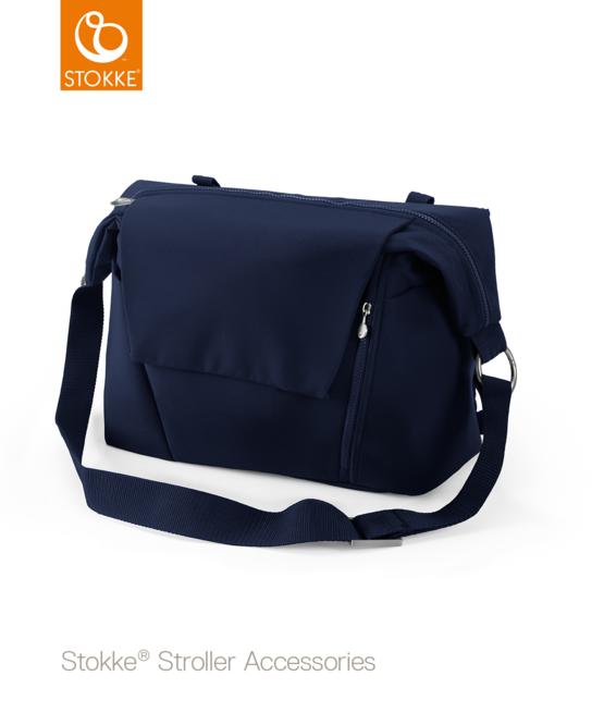 Stokke-Changing-Bag-hoitolaukku-UUSI-MUL-51200033326-5.png