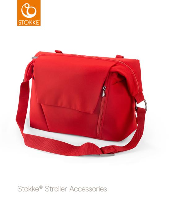 Stokke-Changing-Bag-hoitolaukku-UUSI-MUL-51200033326-7.png