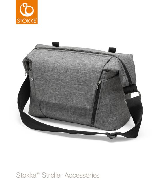 Stokke-Changing-Bag-hoitolaukku-UUSI-MUL-51200033326-8.png