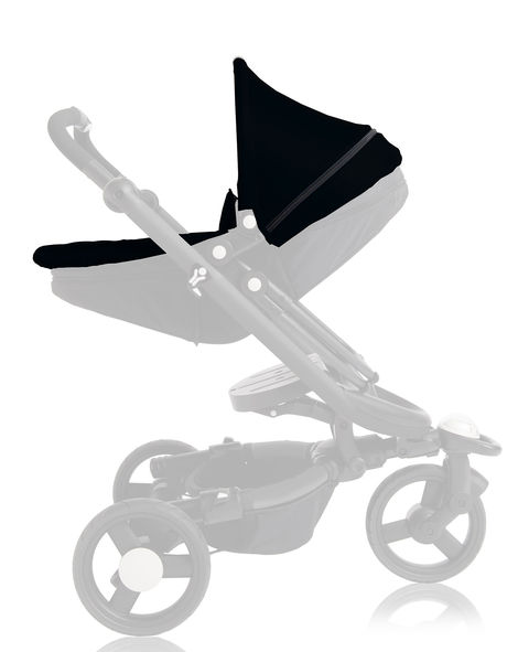 babyzen_Zen_rattaan_varipaketti_ZEN_carrycot_color_pack_Black_shadow.jpg